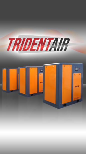 Trident Air